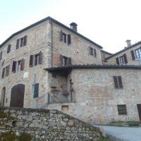 Stigliano Siena
