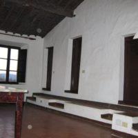 Vicinanze Monti in Chianti (SI)