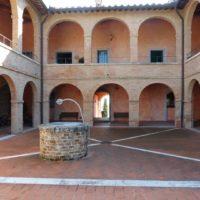 Radi Monteroni d'Arbia