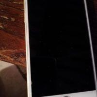 Cellulare iPhone