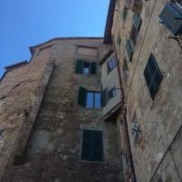 Siena centro