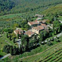 Castelnuovo Berardenga (SI)