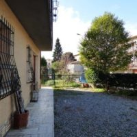 Montepulciano,frazione Abbadia